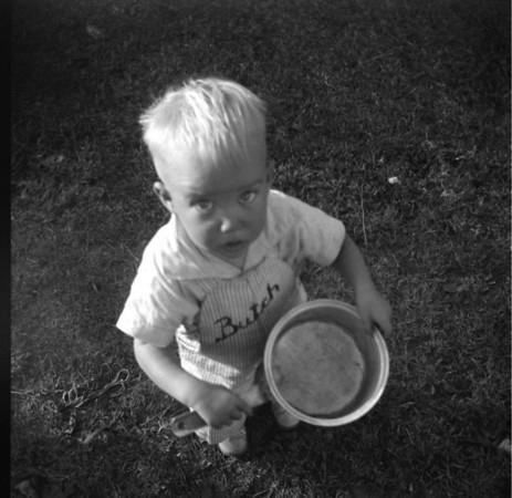 1946-b-Phil.jpg