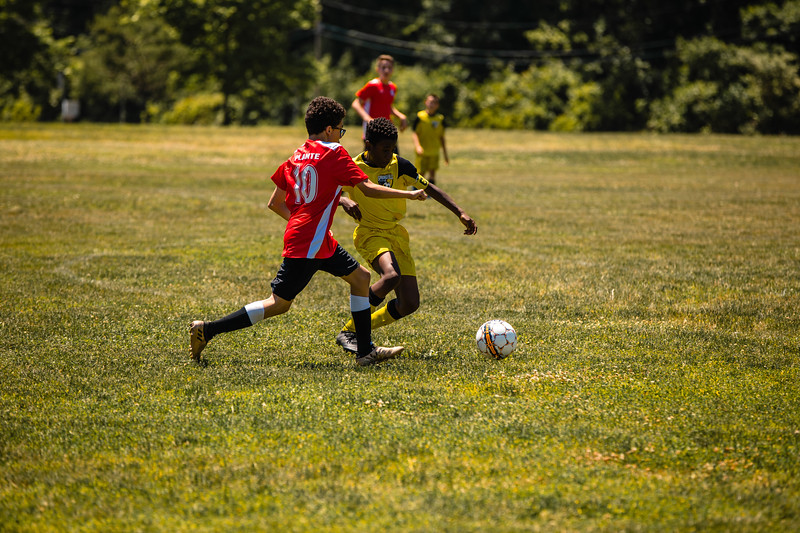 wffsa_u14_faters_day_tournament_vs_springfield_2018-70.jpg