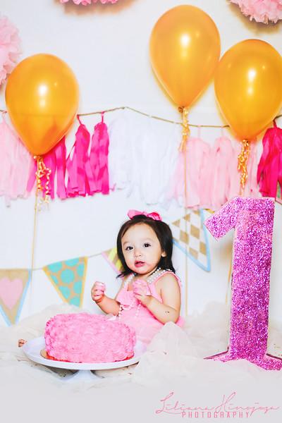 Birthday Girl-8.jpg
