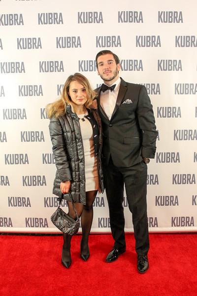 Kubra Holiday Party 2014-7.jpg