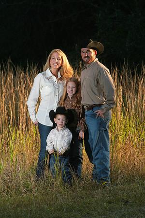 Rachel Waters 11-12-11
