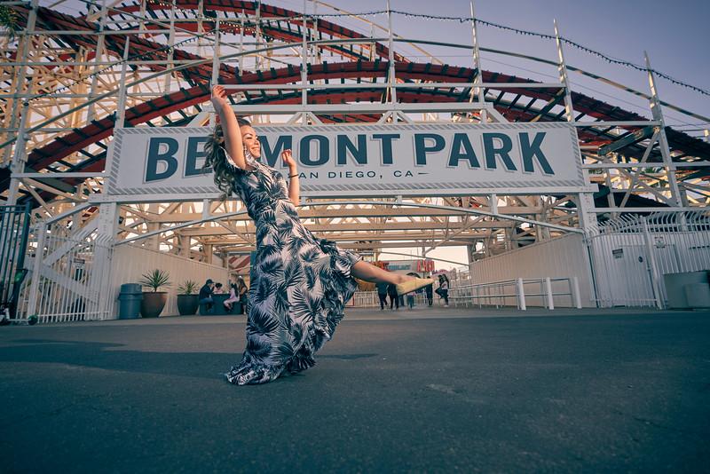 Belmont Park San Diego 05.jpg