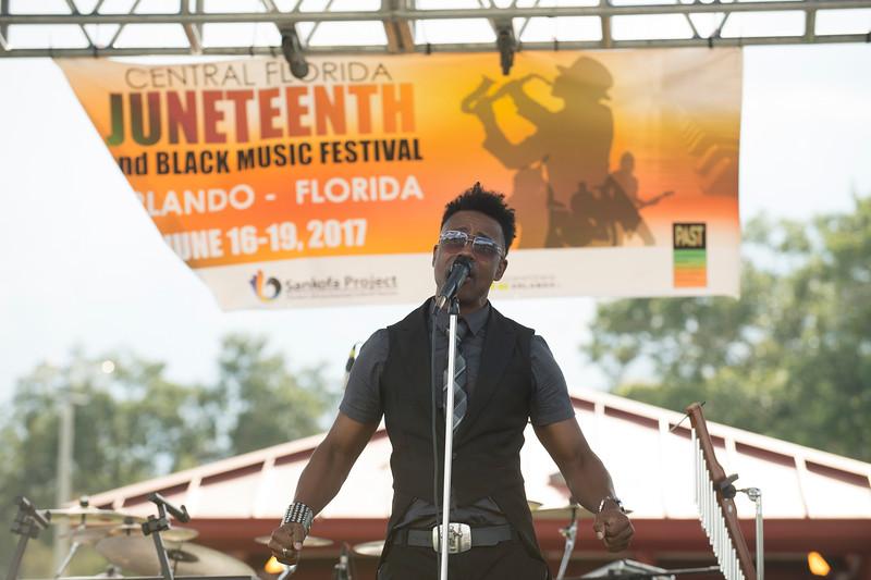 2017 Central Florida Juneteeth Festival  by 106FOTO-060.jpg