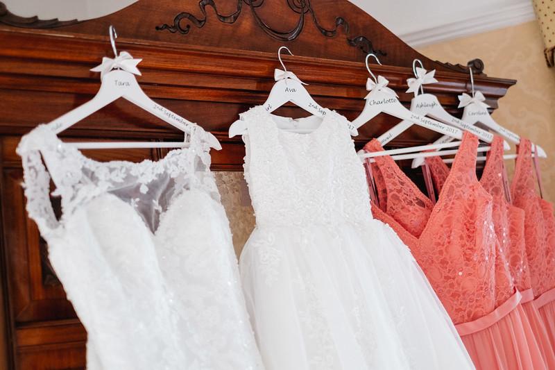 Campbell Wedding-19.jpg