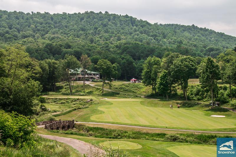 2015 foundation golf tourny - scenic-action shots-30.jpg