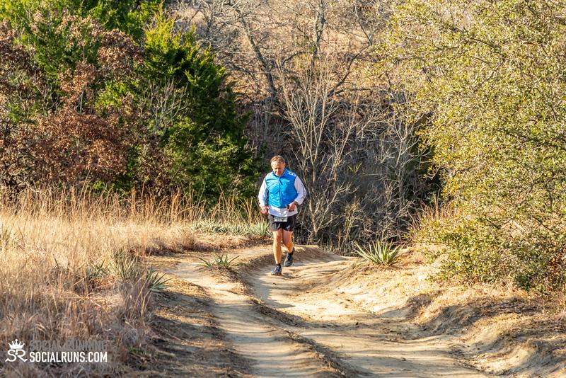SR Trail Run Jan26 2019_CL_4697-Web.jpg