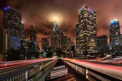 Ciudades | Cityscapes