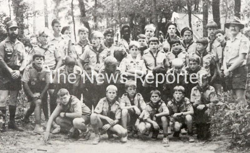 8.6.19_A Look Back_Boy Scouts.jpg
