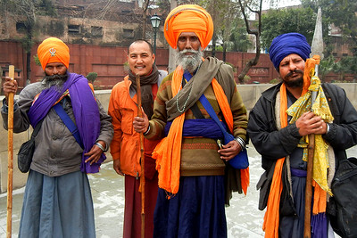 gallery-india web images