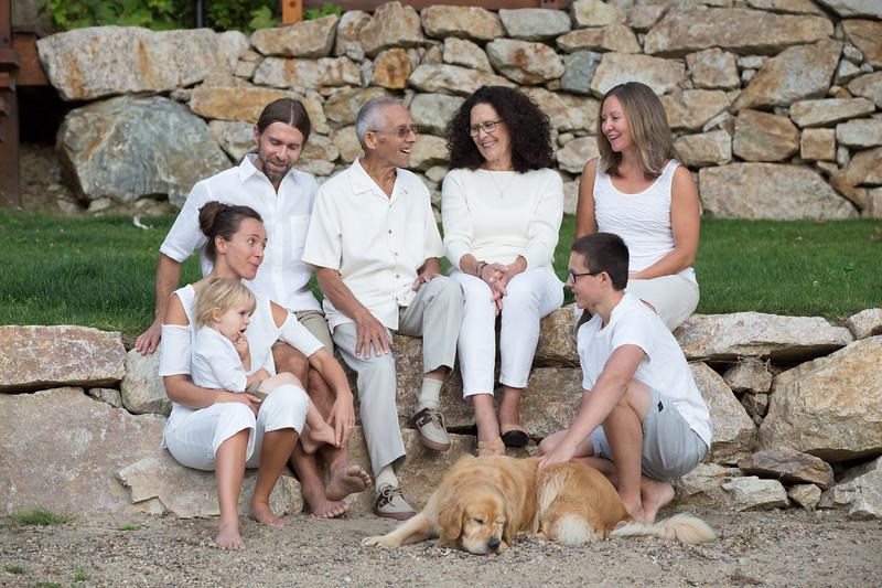 Mann Family 2017-54.jpg