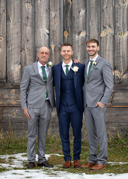 Blake Wedding Family-86.jpg