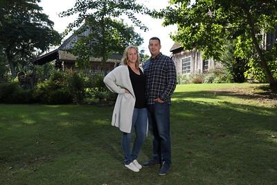 D112. 06-22-19 Kathleen & Eddie - 631-275-4194 - kathleenafricke@gmail.com -KT