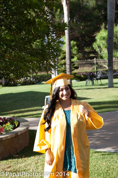 sophies grad picts-118.jpg