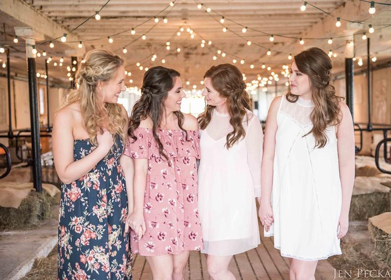 bridal-shower-shoot-gilbertsville-farmhouse-wedding-venue-jen-pecka-photography-137.jpg