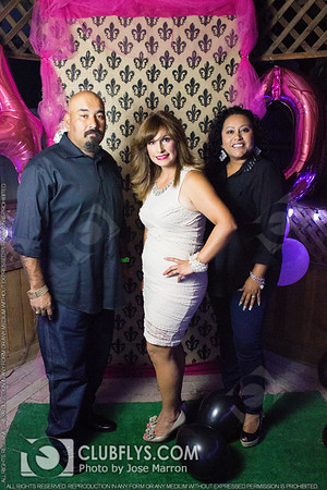 2014-09-28 [Irene's 40th Birthday, Private Party, Kerman, CA]