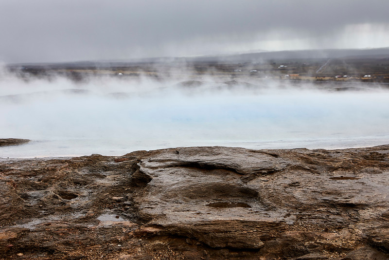 Iceland_39A8208_1.jpg
