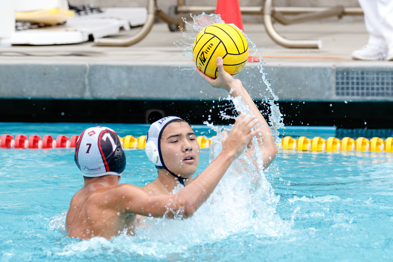 2019.06.22 Santa Barbara Varsity Tournament 0016.jpg