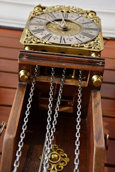 _D726396 Antique Clock Emporium.jpg