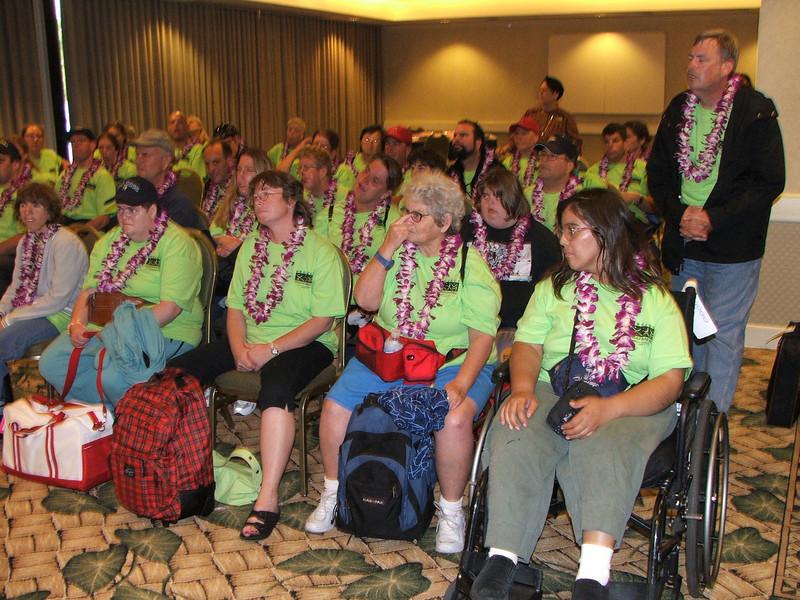 Hawaii 2005 004.jpg