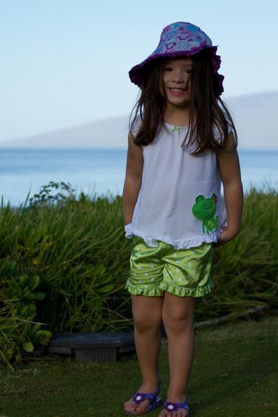 Hawaii2012-229.jpg