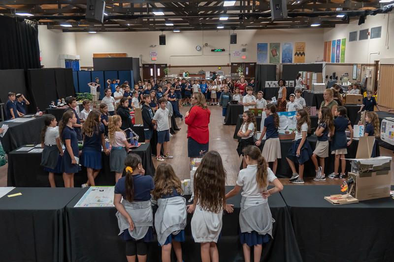 Grade 4 Florida History Projects | Scheck Hillel Community School-21.jpg