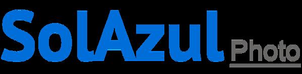 Logo solazul2.png
