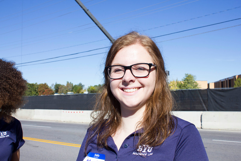 2015_10_10_Homecoming_Parade_7743.jpg
