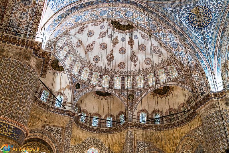 Blue-Mosque-08411.jpg