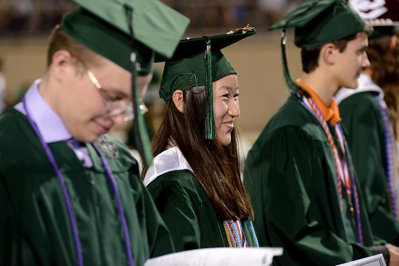 CPHS-Graduation-2021_014.jpg