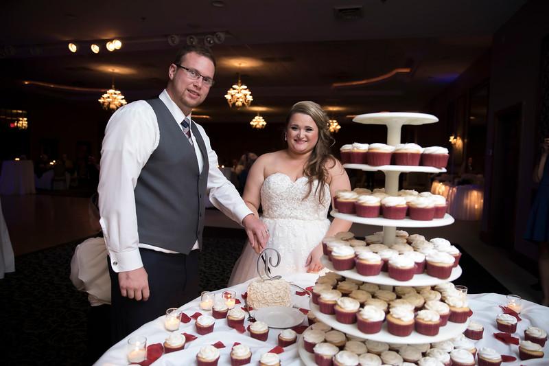 Amanda & Tyler Wedding 0753.jpg