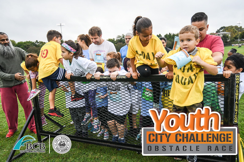 YouthCityChallenge2017-214.jpg