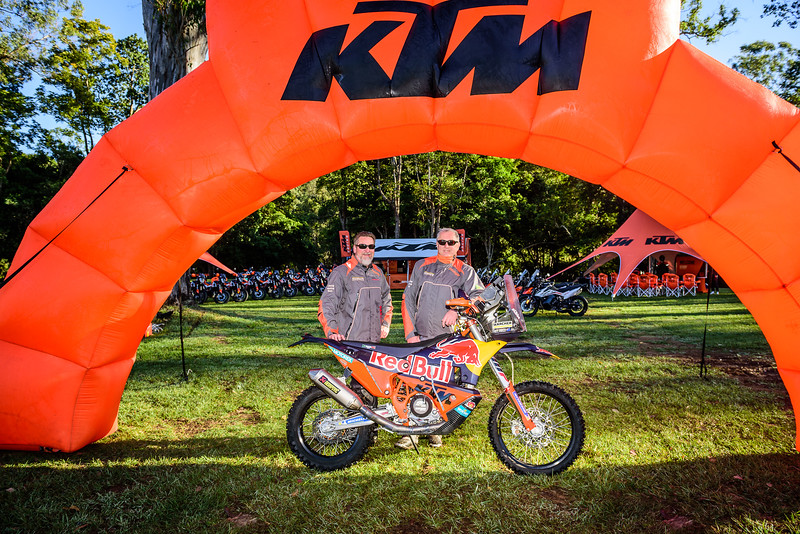 2019 KTM 790 Adventure Dealer Launch (479).jpg