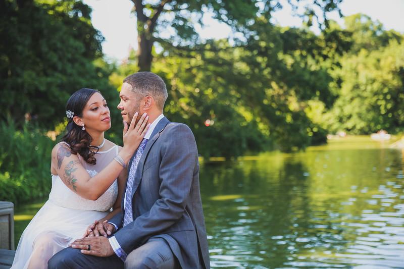 Central Park Wedding - Tattia & Scott-133.jpg