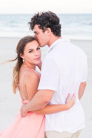 Sweet E Couples