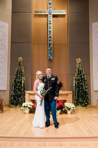 diane-ron-hughes-metro-detroit-wedding-0128.jpg