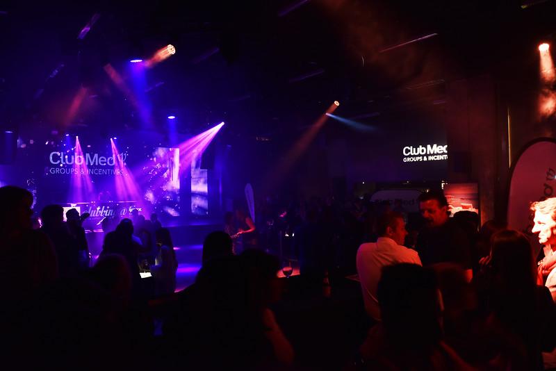 CIM Clubbing 1.jpg