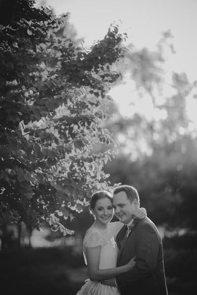 Amy+Andy_Wed-0512 (2).jpg