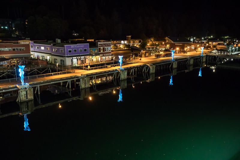Juneau-9521.jpg