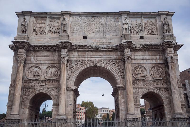 Rome 7351-HDR.jpg