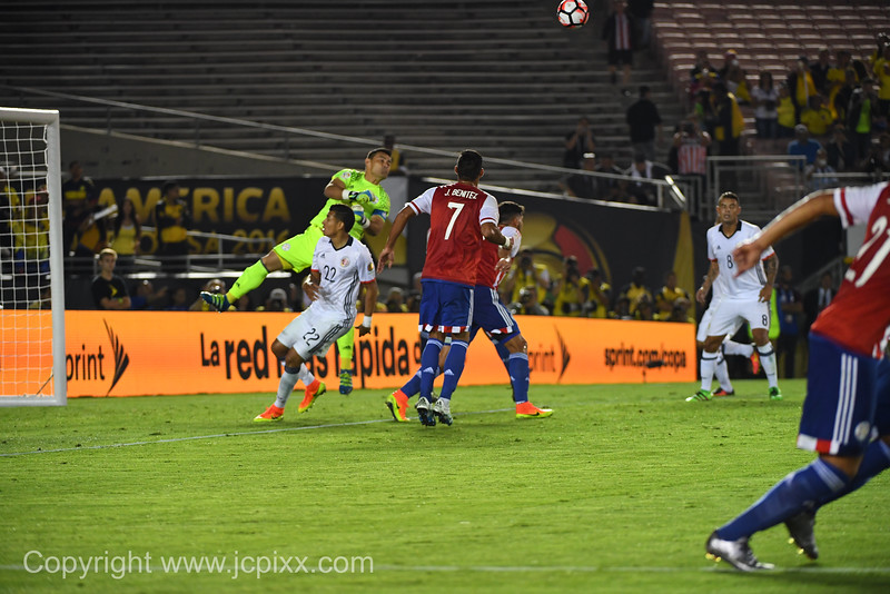 160607_Colombia vs Paraguay-591.JPG