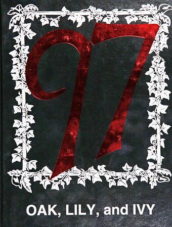 O.L.I 1997