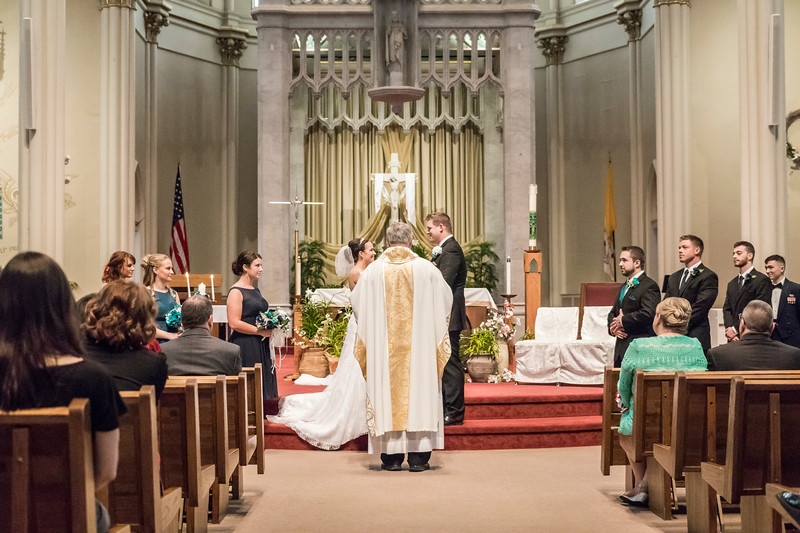 Jennie & EJ Wedding_00263.jpg
