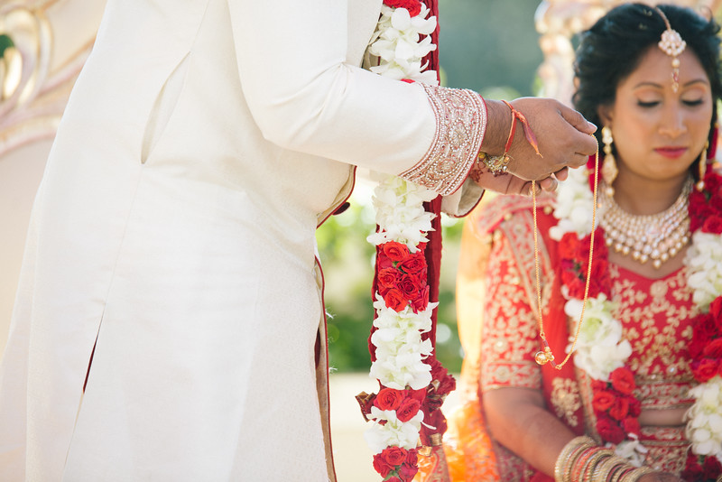 LeCapeWeddings_Shilpa_and_Ashok_2-610.jpg