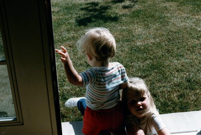 1985_Summer_Norfolk_Greg_and_Summer_Lisle_Pics_0036_a.jpg