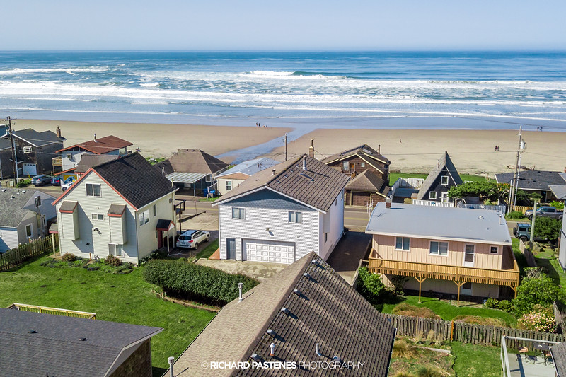 Pastenes-Photography-2019-03-24-6434 Logan Rd. Lincoln City, OR 97367-043.jpg