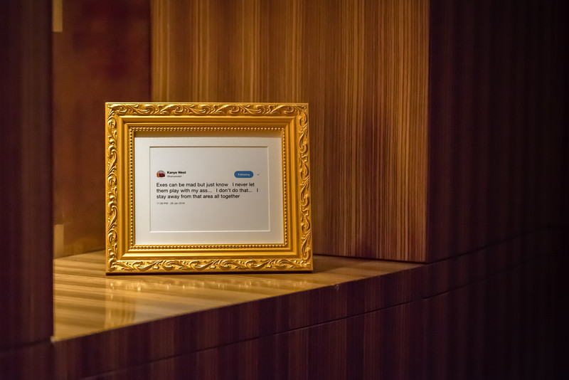 Framed Tweets (10 of 12).jpg