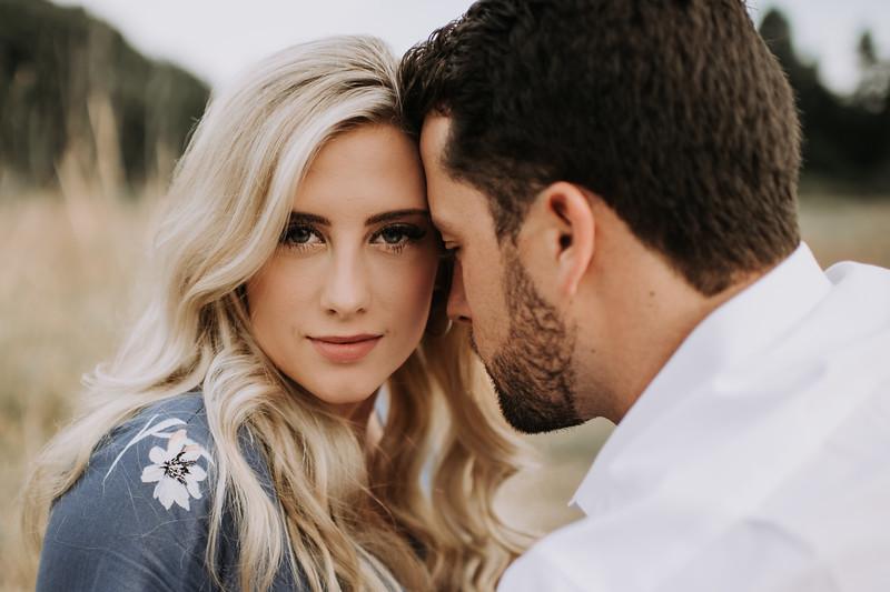 Seattle Wedding Photographer-9.jpg