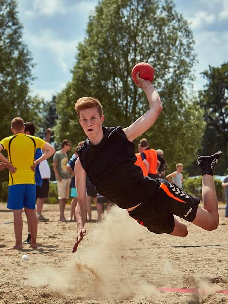 Molecaten NK Beach handball 2015 img 459.jpg