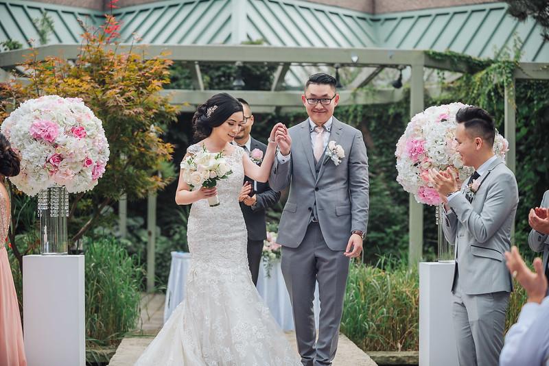 2018-09-15 Dorcas & Dennis Wedding Web-663.jpg