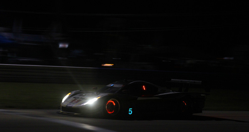 8921-Seb16-Race-AXR#5.jpg
